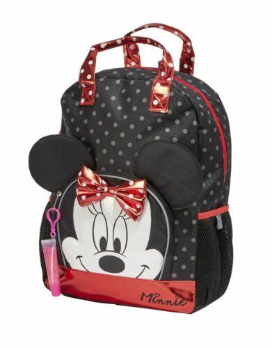 "Minnie Mouse 16"" Kids"