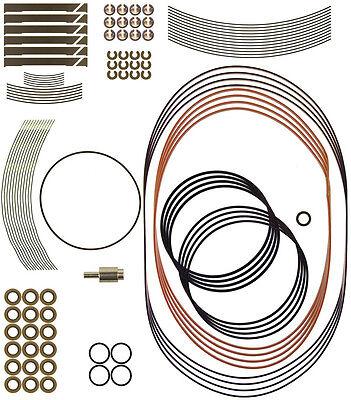 Fits : Mazda Rx8 Basic Engine Rebuild kit (Are347) 2004 To (Basic Engine Kit)