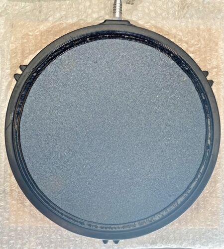"VIVOSUN 8"" Air Stone Disc with Shell for Hydroponics Aquarium Tank Pump"