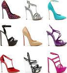 hanna_heels