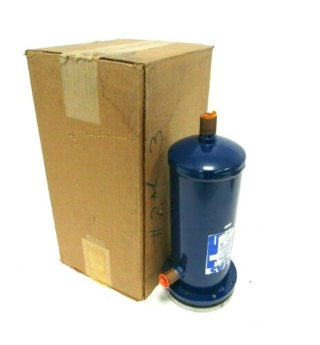 NEW STAS STAS-967T FILTER DRIER SHELL STAS967T