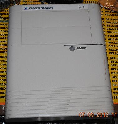Trane Tracer Summit Bmtsoooaab440a13700100 Building Control Unit Bcu Btms