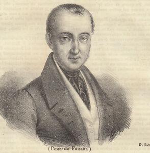 Domenico-Frisari-litografia-1846
