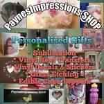 paynesimpressions