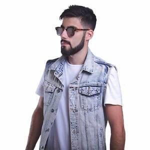 SYDNEY CLUB DJ!  DJ DAROC Abbotsbury Fairfield Area Preview