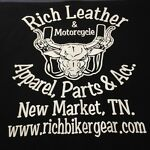 Richleather_Motorcycleparts