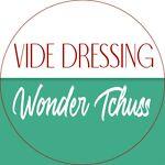wonder_tchuss
