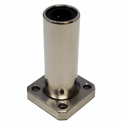 Lmk8l Linear Bearing 8mm Square Flange