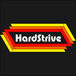 hardstrive