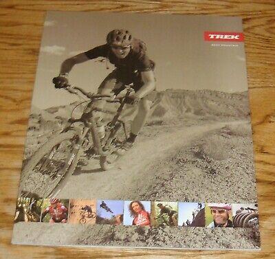 2009 Trek 69er Hardtail Single Speed Mountain Bike Frameset //// 17.5