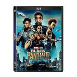 Black Panther (DVD, 2018) BRAND NEW - FREE SHIPPING!!!