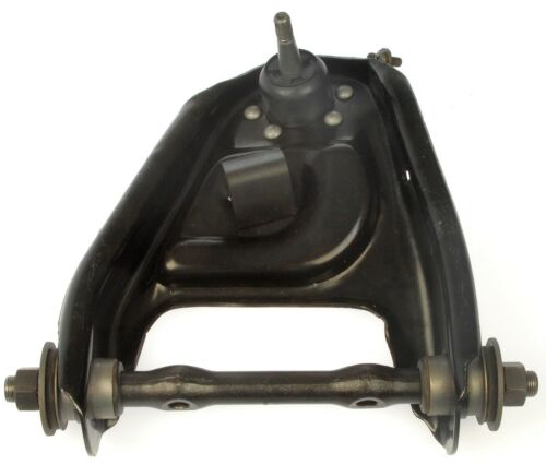 Suspension Control Arm and Ball Joint Assembly Front Right Upper Dorman 520-182