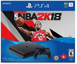 PS4 bundle for good price