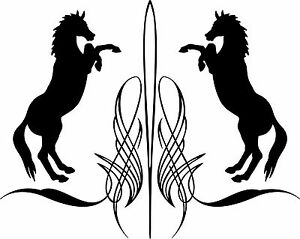 Horse Float Scrolls also B004oktw2y additionally Sleeping Beauty as well Alice  Madness Returns additionally Polo Horse Logo. on horse