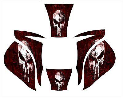 Miller Elite Welding Helmet Wrap Decal Sticker Skins Jig Welder Stickers Weld 6