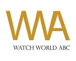 watchworldabc