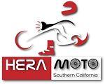 Hera-Moto