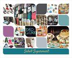 Sabell SuperMart