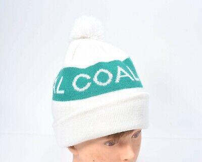 c5b40de42fd Hats   Headwear - Snowboarding Hat - 10 - Trainers4Me