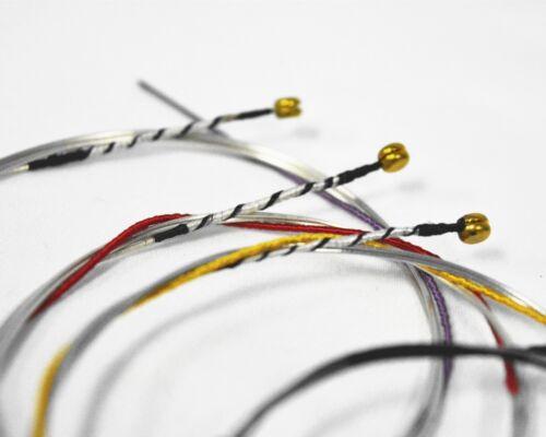 """^_^ *** Kaplan Forza Viola Strings Set 15""""-16"""" Medium Tension ***"""