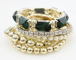 Best Selling in Stretch Bracelet