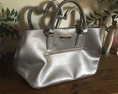 Katie Loxton London Handbag