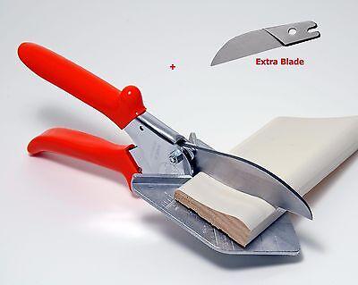 Jbee Jb6610 Lowe Crain Cuts Molding Extra Wide Cut Jb6610b Wextra Blade