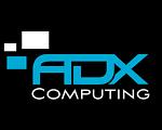 ADX-Computing
