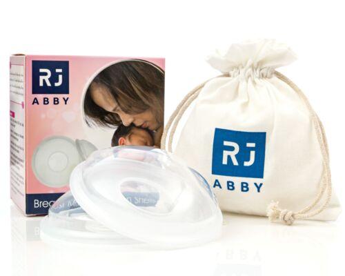 Breastfeeding Milk Saver, Nursing cups, Breast Shells, Collect Breastmilk