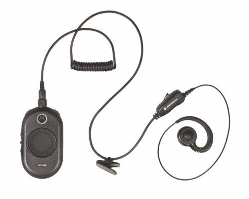 Motorola Clp1010 Uhf Business Two-way Radio. Buy 6 Get One Free!