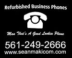 Sean Maki Communications LLC