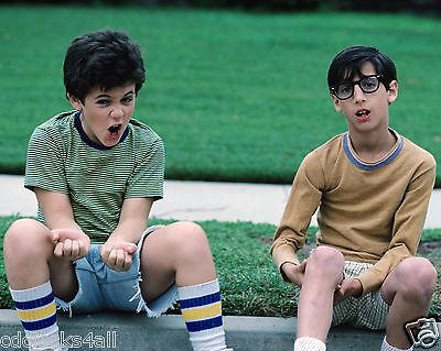 The Wonder Years / Fred Savage 8 x 10 GLOSSY Photo Picture