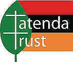 Tatenda Trust