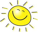 dr**sunshine**