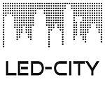 LED-CITY-Shop