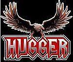 myhuggergloves