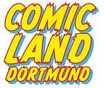 Comicland Dortmund