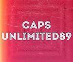 capsunlimited89