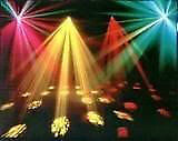 Professional DJ - Reliable, Affordable, Simply The Best!