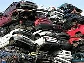WANTED SCRAP CARS FOR CASH 0750 2000 540 24/7