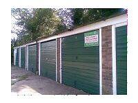 Garage to rent Hounslow storage parking