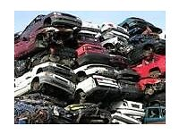 WANTED SCRAP CARS FOR CASH 07502000540
