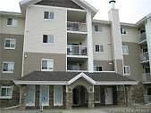 FURNISHED CONDO FOR RENT IN SYLVAN LAKE