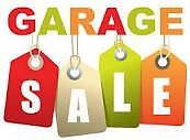 Garage Sale: Great Bargains, Going Overseas, Everything must go Mount Waverley Monash Area Preview