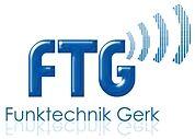 FTG-Funktechnik Gerk