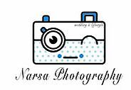 Professional Photographers Available