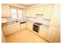 3 BEDROOM DETACHED HOUSE IN ADWICK, DONCASTER AVAIL. RENT £145 pw. - UPDATE: Sorry, gone now.