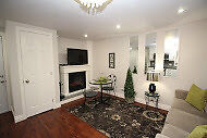 Newly Updated 1 Bedroom - Furnished - $1050 inclusive Kingston Kingston Area image 8