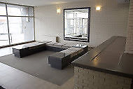 1Bdrm All utitlies included plus 1 indoor parking available