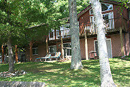 Amazing 3 bedroom cottage in the Kawartha Lakes